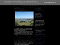 meuol.blogspot.com