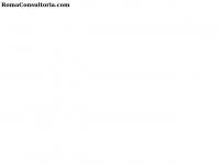romaconsultoria.com