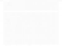 Upbooks.com.br - Editora UPBooks