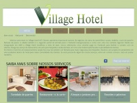 villagehotelmt.com