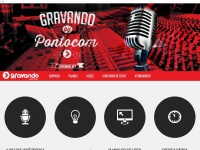 gravando.net
