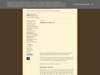 coelhodaburra.blogspot.com
