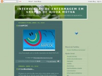 ajuda-mutua.blogspot.com