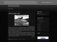 olugardeser.blogspot.com