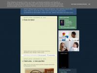devaneante.blogspot.com
