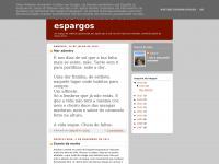 ovosmexidos.blogspot.com