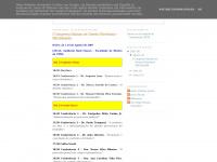 dsiplus.blogspot.com