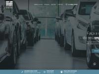 evoraseguros.com.br