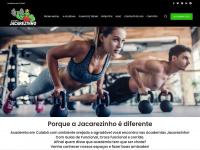 academiajacarezinho.com.br