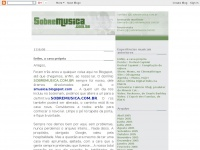 smusica.blogspot.com