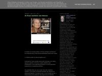 a-cidade-das-pessoas.blogspot.com