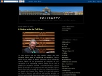 polisetc.blogspot.com