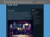 sub954.blogspot.com
