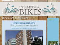 intemporalbikes.blogspot.com