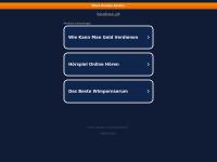 BOABOA | Plataforma de crowdfunding de Lisboa para Lisboa