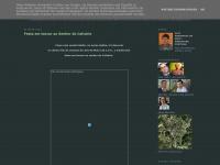 abrunhosa.blogspot.com
