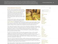 fontedecodigo.blogspot.com