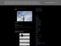 photo-a-trois