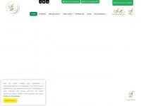 upvet.com.br