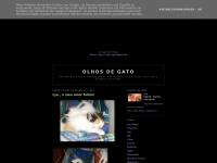 catcordemel.blogspot.com