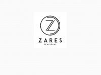 zares.com.br