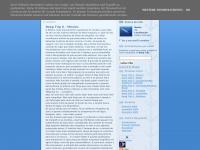 thedeeptrip.blogspot.com