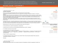 antes-a-punheta.blogspot.com