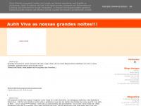 fava69.blogspot.com