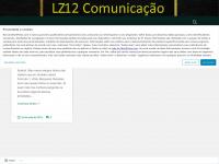 lz12comunica.wordpress.com