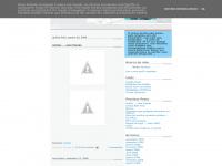 fotosegundo.blogspot.com