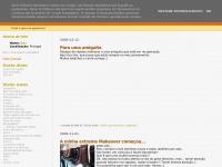 badbocadinhos.blogspot.com