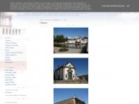 terraslusitanas.blogspot.com
