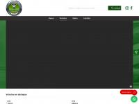 tarecoautomoveis.com.br
