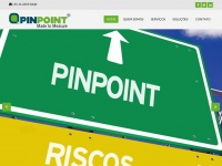 pinpoint.com.br