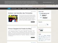 Blog do Fael