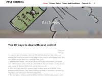 lidadaidaihua-capsule.com