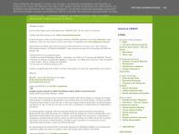 BRAVIO - Associação Brasiliense de Violão