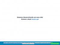 Atmoshost.com.br