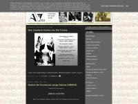 av-rio.blogspot.com