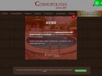 hotelcosmopolitan.com.br