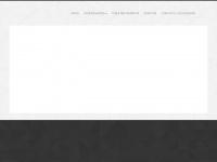 hotelcristal.com.br