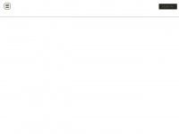 hotelcordilheira.com.br