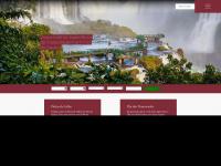 hoteldelreyfoz.com.br