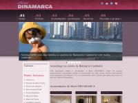 hoteldinamarca.com.br