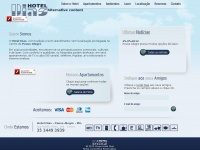 hoteldias.com.br