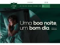 hoteleligi.com.br