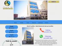 hotelestreladosul.com.br