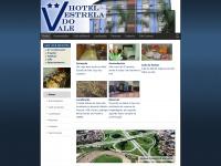 hotelestreladovale.com.br