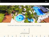 hotelfazendacabugi.com.br
