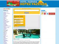 hotelfazendahotelfazenda.com.br